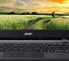 "Acer Aspire ES1-111M, 11.6"" Laptop @ Tesco Direct Now Only £159"