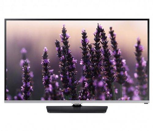 Samsung UE40H5000 (refurbished) 40 Inch Full HD Freeview HD LED TV £249 Argos ebay