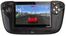 Wikipad WP005 Tablet PC now £64.98 at ebuyer