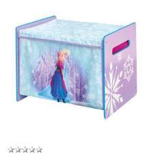 Frozen cosy time toy box £33.98 @ Big Red Warehouse
