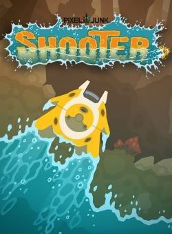Abstract Bundle (10 Steam Games) £1.99 @ BundleStars