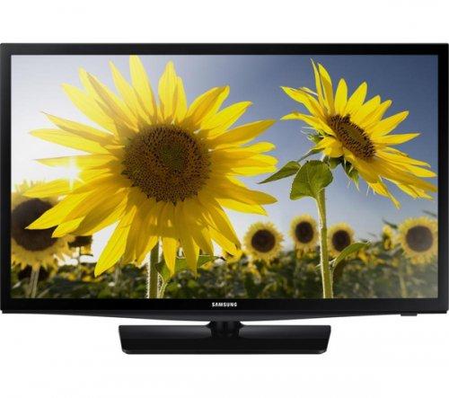 "Samsung 32"" LED TV £179 @ Currys"