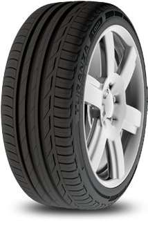 Bridgestone Turanza T001 205/55 R16 91V Summer Tyre £46.91 at Amazon