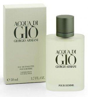 Armani Acqua Di Gio For Men 120ml £39.60 delivered @ fragrance shop