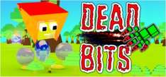 Free Steam Key for Dead Bits