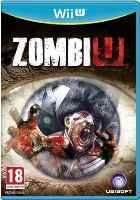 Zombii U for Wii U - £7 @ Amazon (Free delivery with prime/£10 spend)