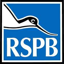 RSPB Big Garden Bird Watch Free Pack and exclusive £5 RSPB Shop discount