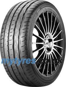 Cheap Runflats! Hankook Ventus S1 evo K107 HRS 225/45 R17 91W runflat @ MyTyres - £84.90