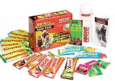 High5 Race Pack - £7 @ Halfords