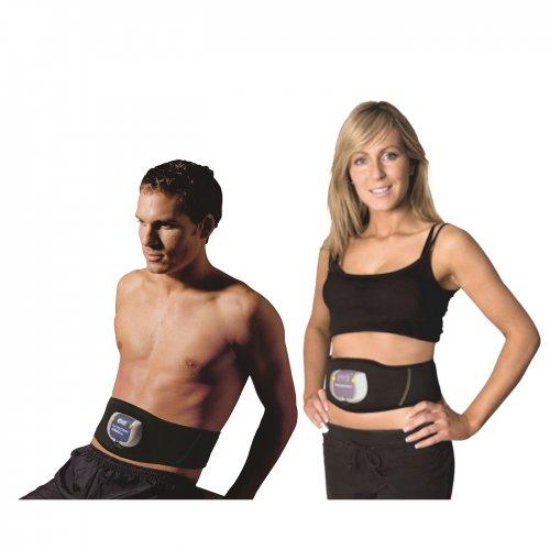 Slendertone Gymbody Plus Unisex Toning Belt £25.00 at Asda