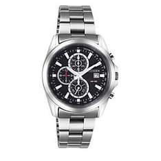 Mens Citizen 100m WR Chronograph £49.99 Delivered Free @ H Samuel