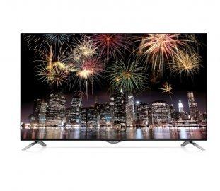 lg-55ub830v 4k uhd tv. £849.99 with code @ electricshop