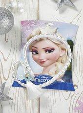 Disney Frozen Elsa Tiara or Anna Hairband £1.80 @ BHS Free Click & Collect