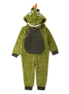 T-riffic Dinosaur All-in-One for Baby £4.32 was £16 at BHS