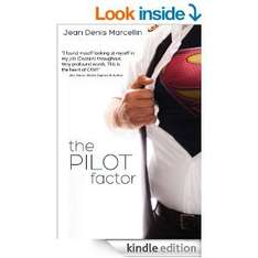 FREE ebook: The Pilot Factor: A fresh introduction to CRM (on Kindle)