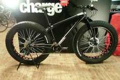 Charge cooker maxi 1 2015 fat bike pre order £722.49 @ triton cycles
