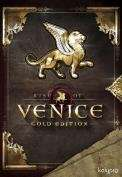 Rise of Venice - Gold Edition (Steam) @ gamersgate for £3.75