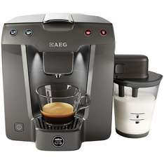 Lavazza Favola Cappuccino Coffee MachineCoffee £74.95 @ Sonic Direct