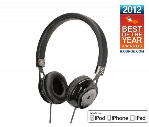 SCOSCHE RH656MD on ear headphones £27.95 open box @ Richer Sounds in store