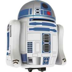 Star Wars Inflatable Radio Controlled R2-D2 £17.99 @ Argos