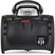 Vax Impact 306 Total Home C86IATE Bagless Cylinder Vacuum £69.99 @ Argos