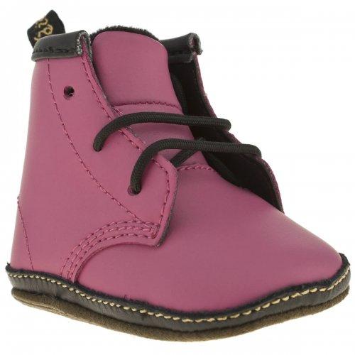 baby-dr-martens--bootie-pink £17.99 @ Schuh