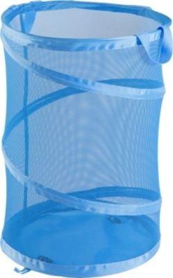 ** ColourMatch Laundry Basket - Marina Blue only £1.99 @ Argos **