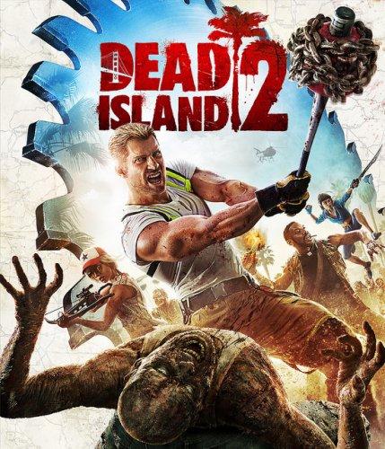 Dead Island 2 PS4/XO £34.18 (Using Code) @ Zavvi