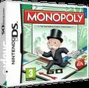 Monopoly / Harry Potter / Moshi Monsters Moshlings Theme Park - Original DS Game - £2.86 each @ shopto