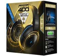 Turtle Beach Stealth 400 Wireless Headset - Shopto.net - £69.85
