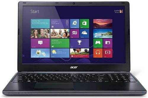 Budget Laptop - Acer Aspire E1-572 £379.97 @ Save on Laptops