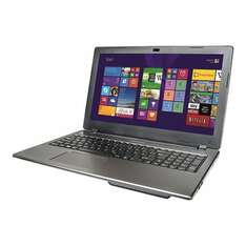 Medion akoya 15.6 Laptop, 4g 1tb @asda direct
