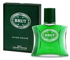 Brut After Shave - 100 ml - £2.99 add on item @ Amazon