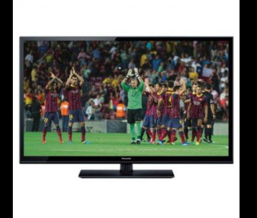 Panasonic TX-L32B6B 32 Inch HD Ready 720p LED TV With Freeview HD £149 @ Tesco