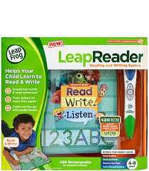 Leapfrog Reader TESCO price was £39.99 and scanned for only £10 !!!!!!