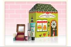 Benefit cosmetics sugarglam fairies set £29.67 @ benefit cosmetics.co.uk