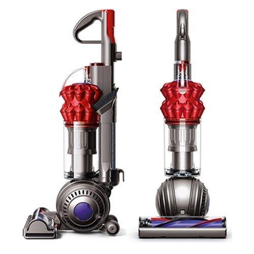 Dyson DC50i Bagless Upright Vacuum Cleaner £199 @ Electricshop
