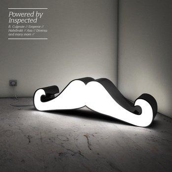 Sam Gellaitry - Waiting so Long. Free on Inspected's album 'Powered'