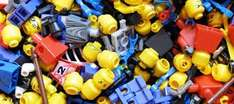 Free Lego replacement parts @ Lego