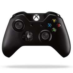 Xbox One Wireless Controller and Minecraft Xbox One £40 (Using Code) @ Tesco Direct