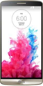 LG G3 EE - 1000 mins, unlimited text, 1gb data - £36 upfront £19.99p/m = £515.76 @ Direct Mobiles
