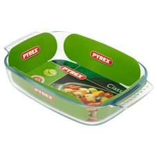 Pyrex Glass Cookware Half Price from £1.50 @ Wilkinson ( see list below)