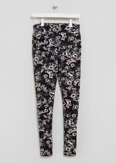 ladies leggings only £2 @ matalan