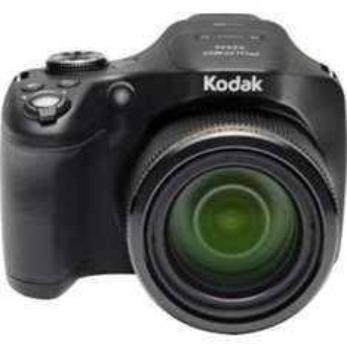 Kodak 52X superzoom camera - Argos - £129.99