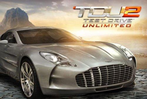 Test Drive Unlimited 2 (Steam) £2.99 @ BundleStars