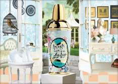 Benefit laugh with me lee lee purfume £14.75 plus £4 delivery