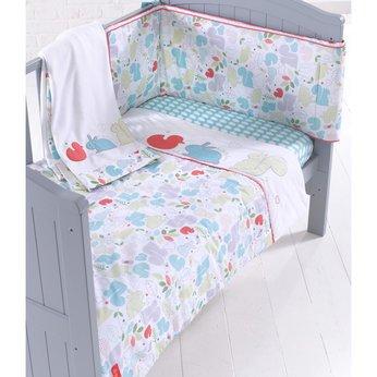 Tickety Boo 3 Piece Bedding Set - £14.96 @ Toys r Us