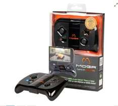 MOGA Android Smartphone Controller only £5.00 @ Tesco Direct