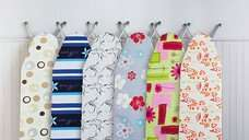 Ironing board covers £2.79 @ Aldi from Thursday 15th Jan
