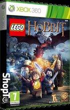 LEGO The Hobbit - £14.86 - Shopto.net